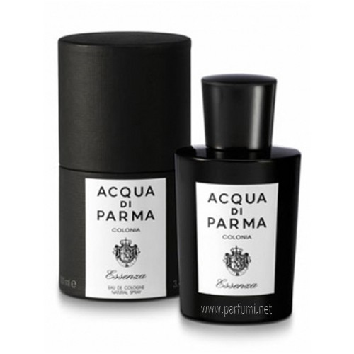 Acqua di Parma Essenza di Colonia EDC парфюм за мъже - 50ml