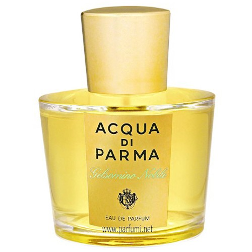Acqua di Parma Gelsomino Nobile EDP parfum for women-without package - 100ml