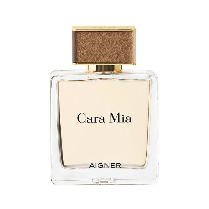 Aigner Etienne Cara Mia EDP parfum for women -without package- 100ml