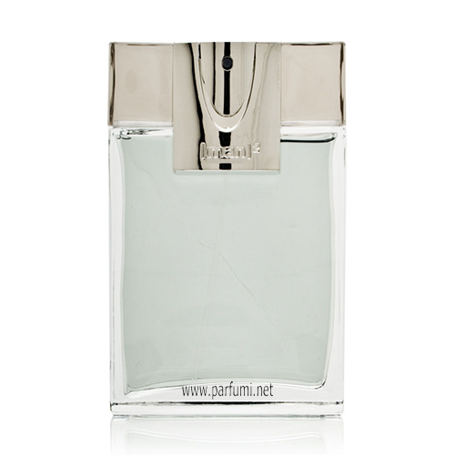 Aigner Etienne Man 2 EDT parfum for men - without package - 100ml