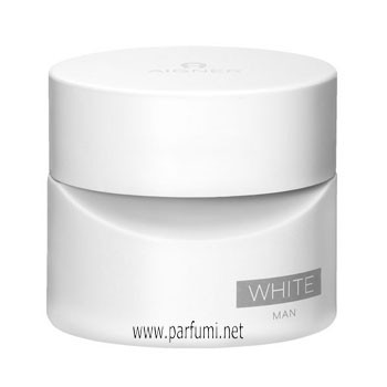 Aigner White Man EDT за мъже - 125ml.