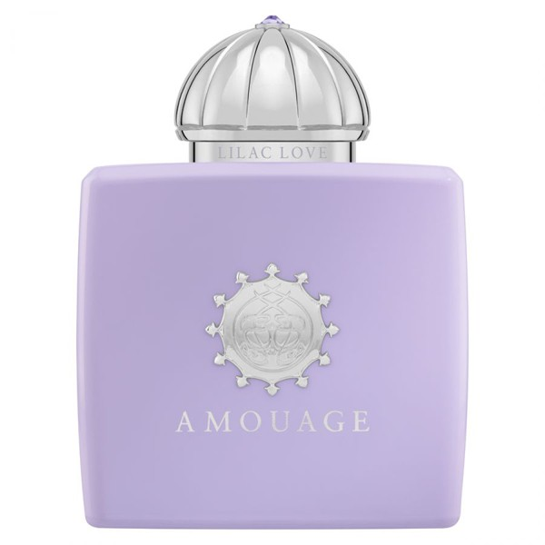 Amouage Lilac Love EDP парфюм за жени - без опаковка - 100ml
