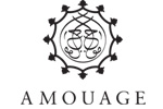 Amouage perfumes for men