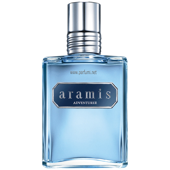 Aramis Adventurer EDT парфюм за мъже - без опаковка - 110ml