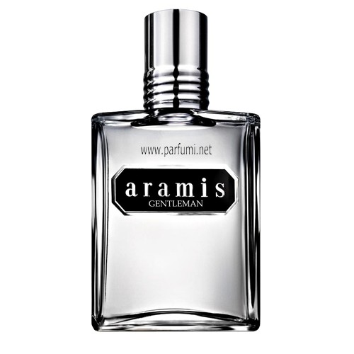 Aramis Gentleman EDT parfum for men - without package - 110ml