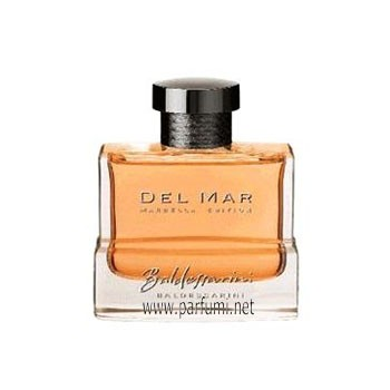 Baldessarini Del Mar Marbella EDT parfum for men - without package - 90ml