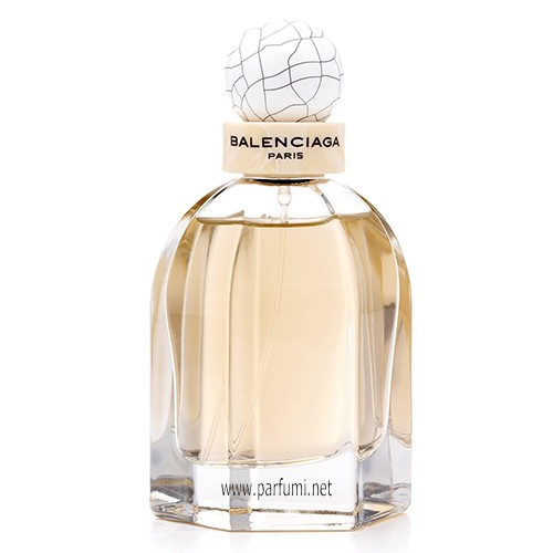 Balenciaga Paris EDP парфюм за жени - без опаковка - 75ml