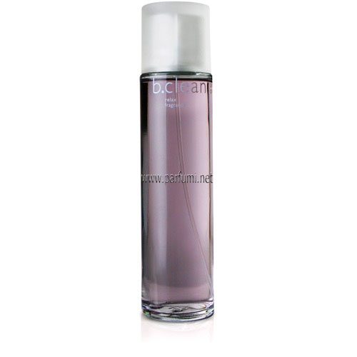 Benetton B. Clean Relax EDT парфюм унисекс - 100ml.