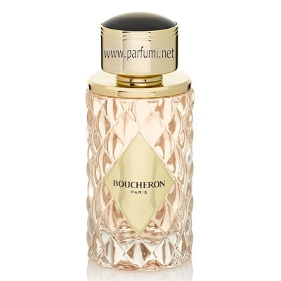 Boucheron Place Vendome  EDP парфюм за жени - без опаковка - 100ml