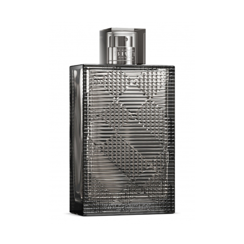 Burberry Brit Rhythm Intense EDT парфюм за мъже - без опаковка - 90ml