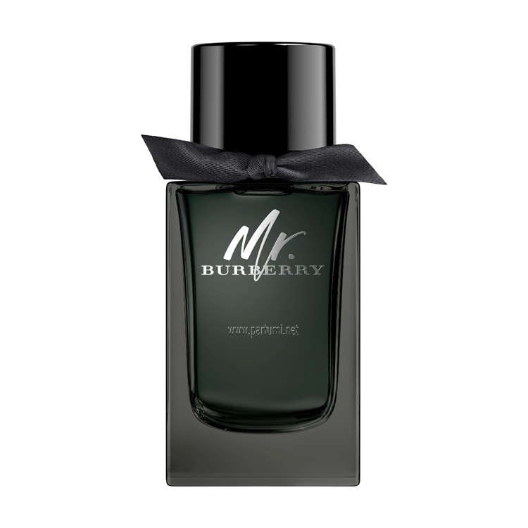 Burberry Mr. Burberry EDT парфюм за мъже - без опаковка - 100ml