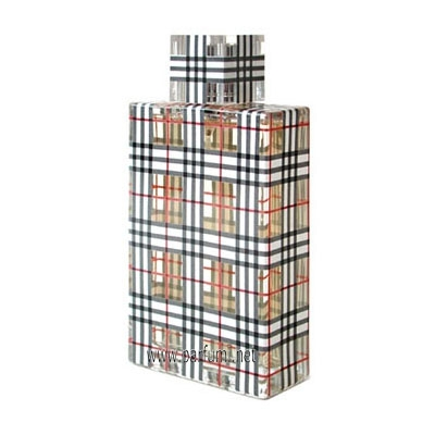 Burberry Brit Women EDP парфюм за жени - без опаковка - 100ml.