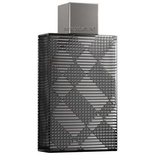 Burberry Brit Rhythm EDT parfum for men - without package - 90ml