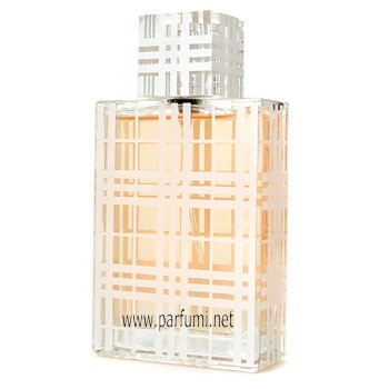 Burberry Brit Women EDT парфюм за жени - без опаковка - 100ml.