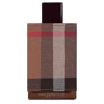 Burberry London EDT парфюм за мъже - без опаковка - 100ml