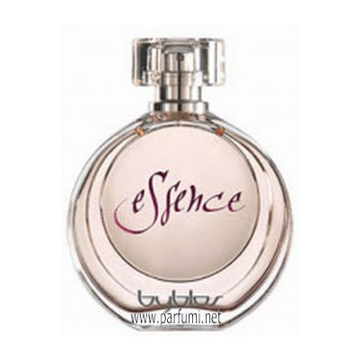 Byblos Essence EDP за жени - 100ml.