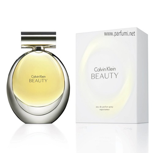 Calvin Klein Beauty EDP парфюм за жени - 100ml