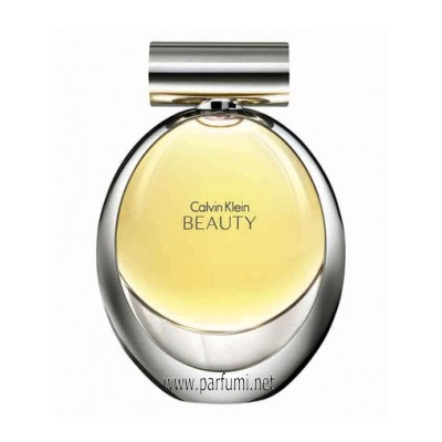 CK Beauty EDP парфюм за жени - без опаковка - 100ml