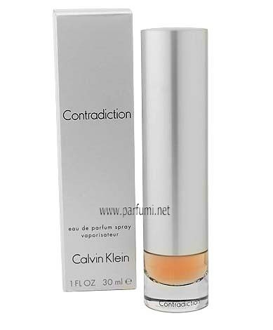 Calvin Klein Contradiction EDP парфюм за жени - 100ml.
