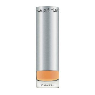 CK Contradiction EDP парфюм за жени - без опаковка - 100ml.