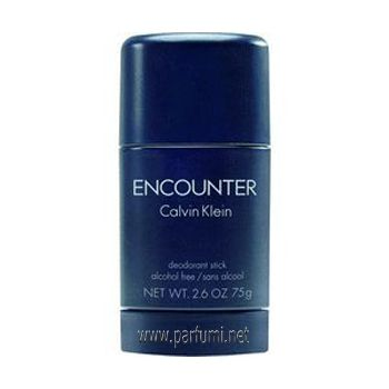 CK Encounter Deo Stick for men - 75ml