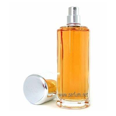 Calvin Klein Escape EDP парфюм за жени - без опаковка - 100ml.