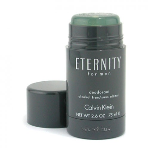 CK Eternity Deo Stick for men - 75gr
