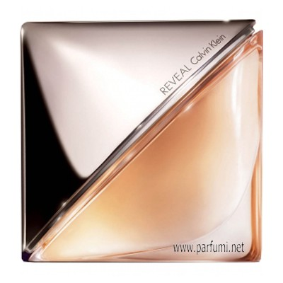 Calvin Klein Reveal EDP парфюм за жени - без опаковка - 100ml