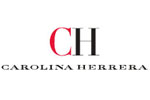 Carolina Herrera men perfumes