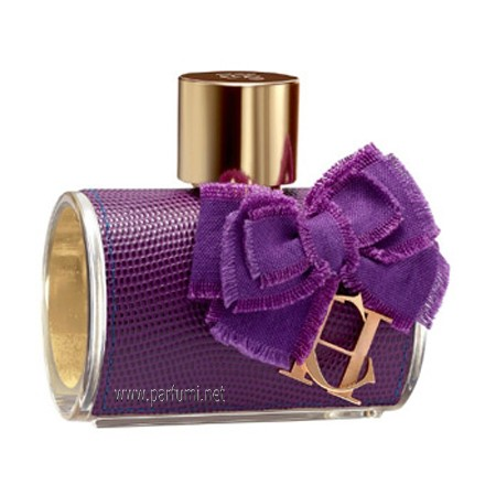 Carolina Herrera CH Sublime EDP парфюм за жени - без опаковка - 80ml