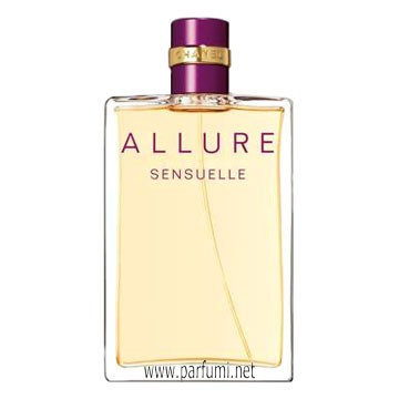 Chanel Allure Sensuelle EDP парфюм за жени - без опаковка - 100ml.