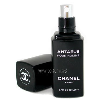 Chanel Antaeus Pour Homme EDT parfum for men - without package - 100ml