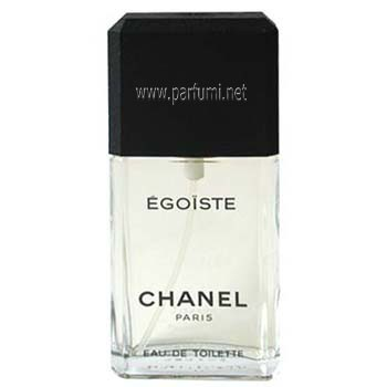 Chanel Egoiste EDT парфюм за мъже - без опаковка - 100ml