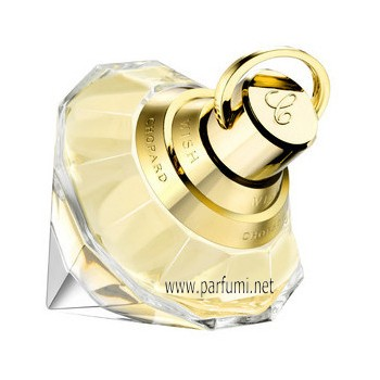 Chopard Brilliant Wish EDP perfume for women-without package- 75ml