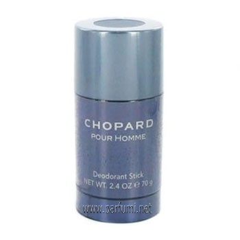 Chopard pour Homme Deo Stick for men - 75gr