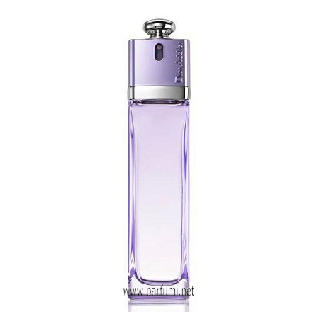 Christian Dior Addict To Life EDT парфюм за жени - без опаковка - 100ml