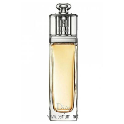 Christian Dior Addict EDT парфюм за жени -без опаковка- 100ml.