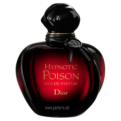 Christian Dior Hypnotic Poison EDP за жени - без опаковка - 50ml