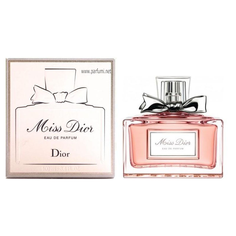 Christian Dior Miss Dior 2017 EDP парфюм за жени - 50ml