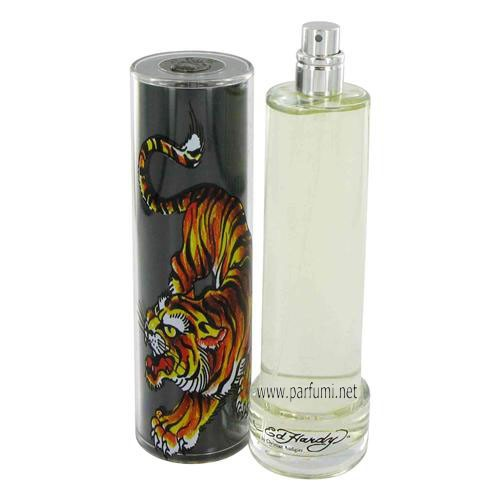 Christian Audigier Ed Hardy Men's EDT за мъже - 100мл