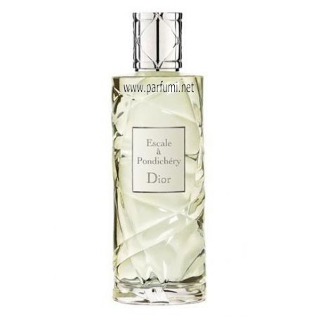 Christian Dior Escale a Pondichery EDT парфюм за жени-без опаковка-125m