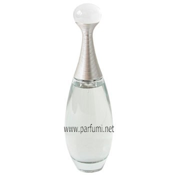 Christian Dior J'Adore EDT for women-without package- 100ml.