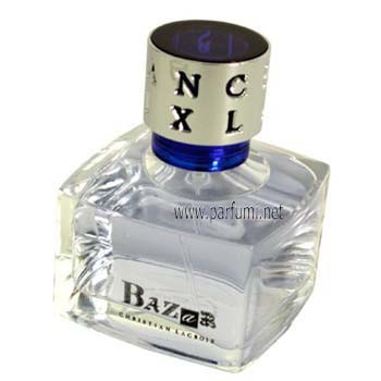 Christian Lacroix Bazar EDT parfum for men - 100ml
