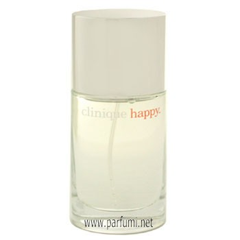 Clinique Happy EDP парфюм за жени - без опаковка - 100ml.