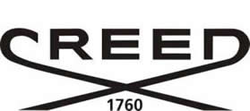 Creed women perfumes