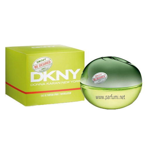 Donna Karan Be Desired EDP парфюм за жени - 100ml.