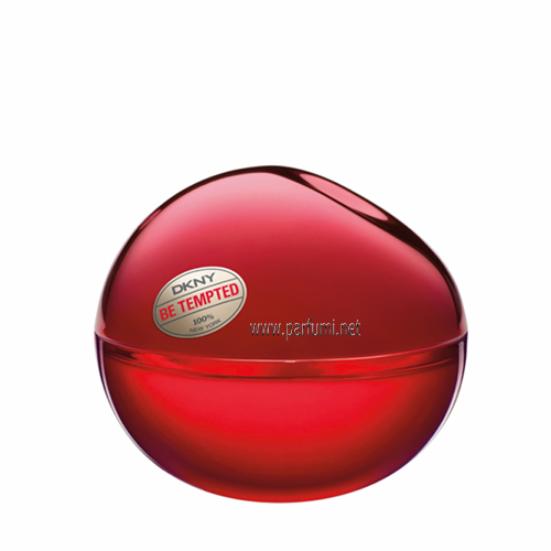 Donna Karan Be Tempted EDP парфюм за жени-без опаковка-100ml.