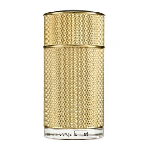 Dunhill Icon Absolute EDP parfum for men - without package - 100ml