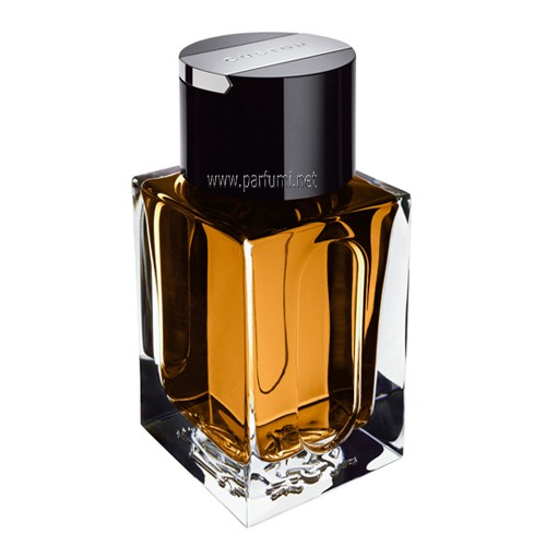 Dunhill Custom EDT parfum for men - without package - 100ml