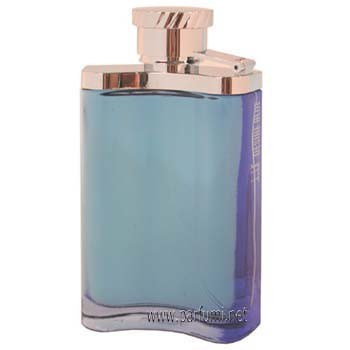Dunhill Desire Blue EDT parfum for men - without package - 100ml